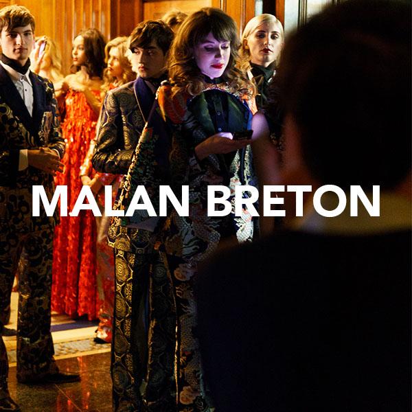 malan breton.jpg