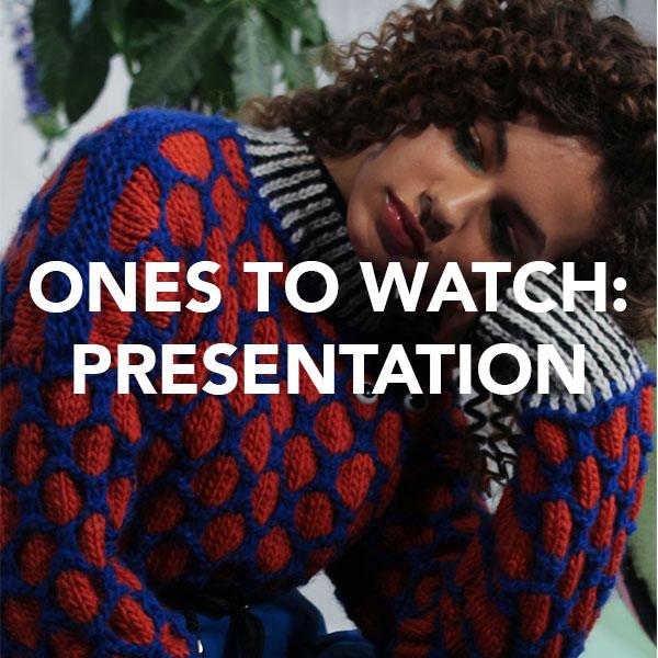 OTW presentation.jpg