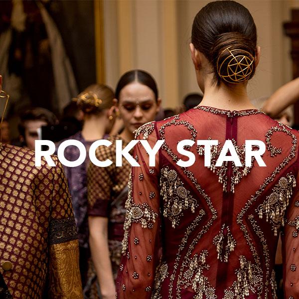rocky star.jpg