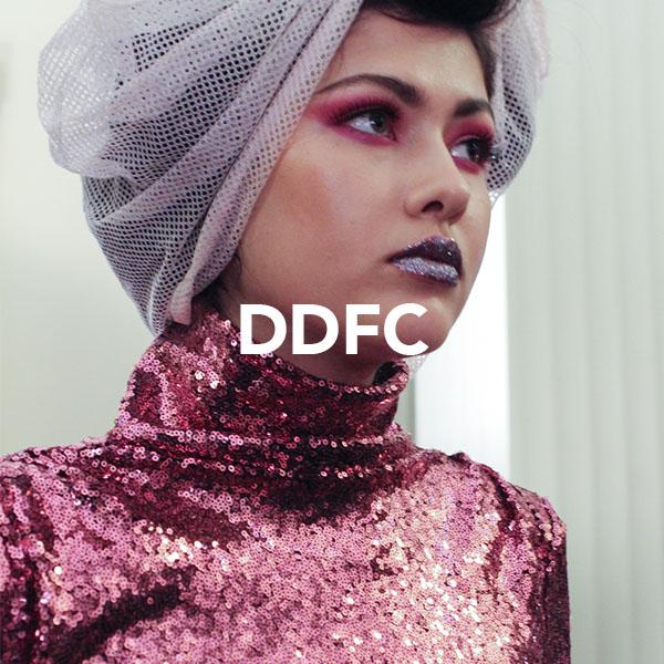 DDFC.jpg