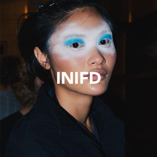 INIFD.jpg