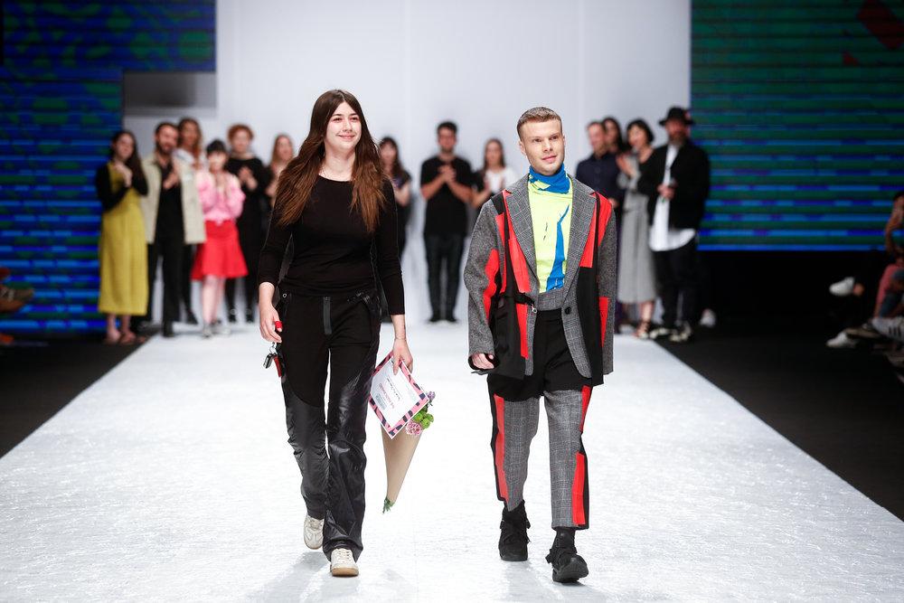_EC_5417_Fashion Scout South East Europe.JPG