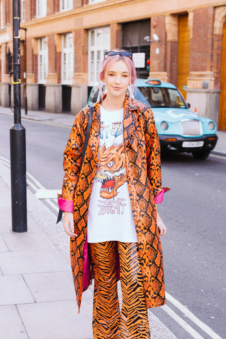 street style anissa aida jadeberry-3.jpg