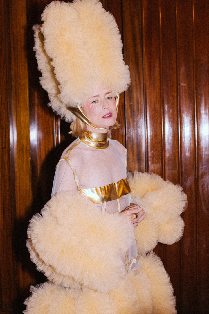 Pam Hogg Backstage Jade Berry-2.jpg