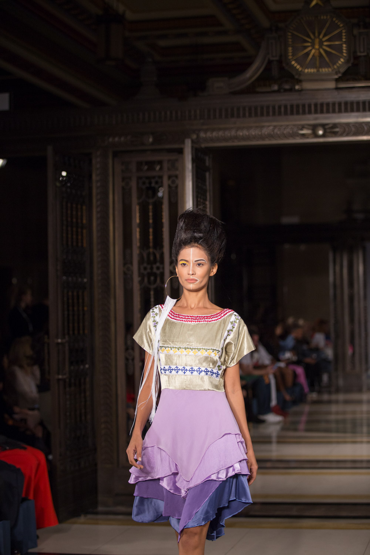 Erefua Boakye INIFD LAT Unwiding India Show - 37.jpg