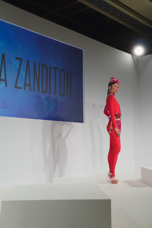 Ada_Zandition_Presentation_150918_STEFAN-10.jpg