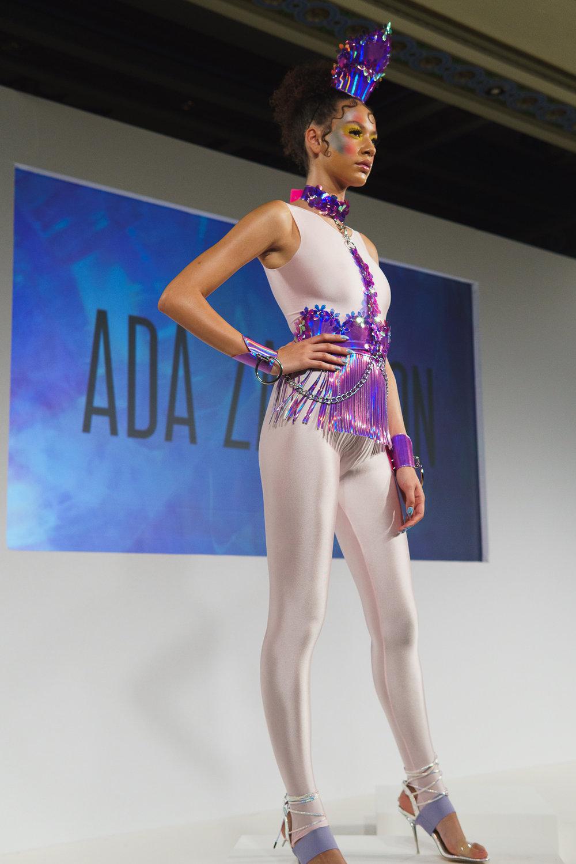 Ada_Zandition_Presentation_150918_STEFAN-12.jpg