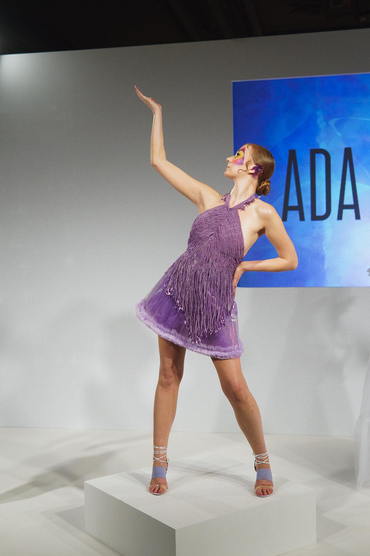 Ada_Zandition_Presentation_150918_STEFAN-15.jpg