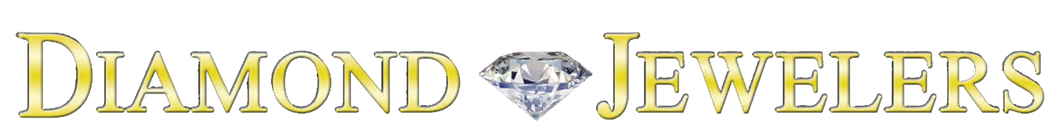 Diamond Jewelers of Port Jefferson & Centereach