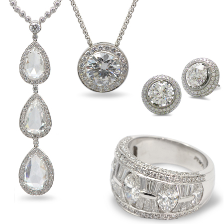 sell-diamond-jewelry.jpg