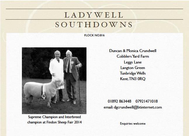 Ladywell.jpg