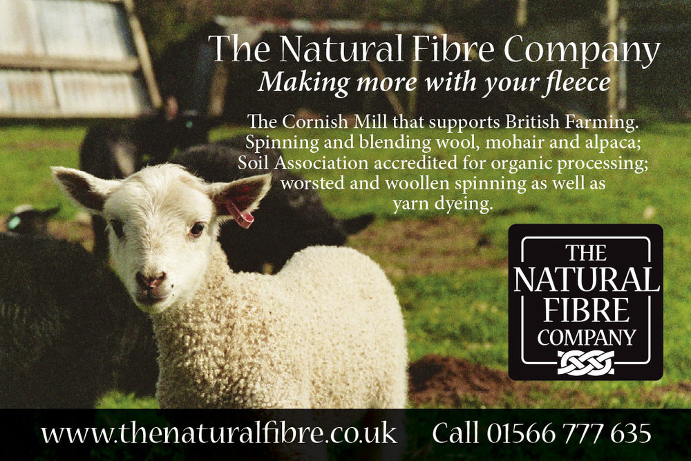ad-from-Natural-Fibre-Co-half-page.jpg