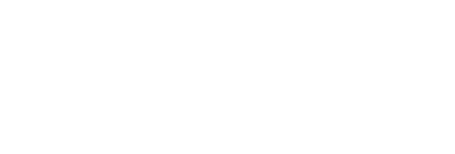 Southdown Sheep Society