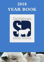 2018-yearbook.jpg