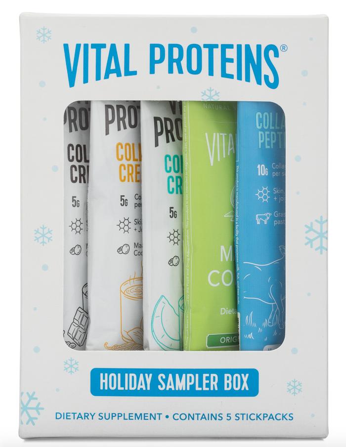 vital proteins sticks