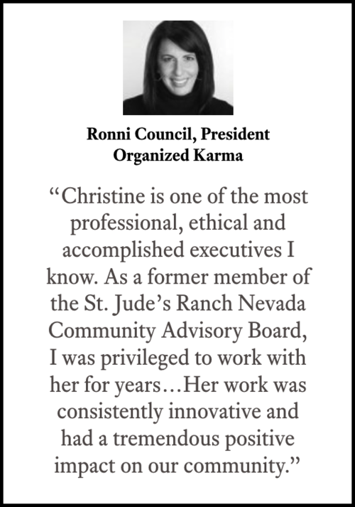 StJudesRanch-CEOChristineSpadaforRecommendation-Council.png