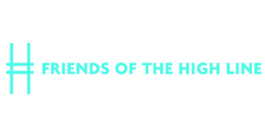 highline_logo_blue.jpg