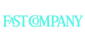fastcompany_logo_blue.jpg