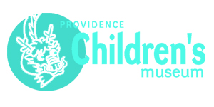 childrens museum_logo_blue.jpg
