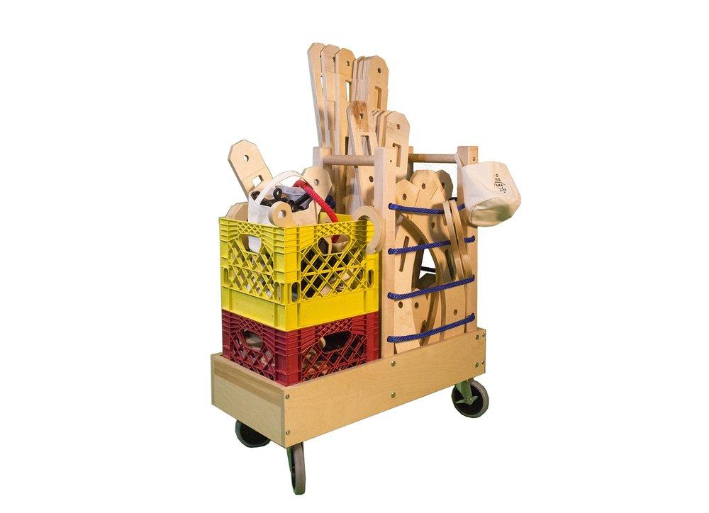 RIG-cart.jpg