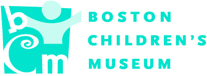 Boston_Children's_Museum.jpg