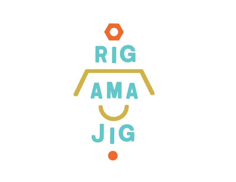 RIGAMAJIG for print