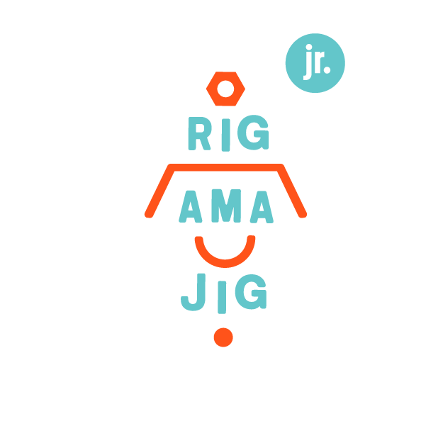 RIGAMAJIG JR. for web
