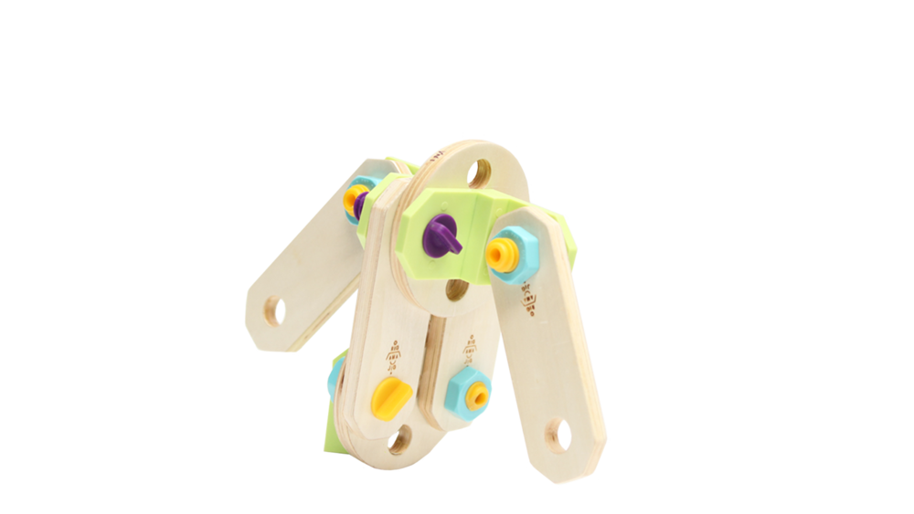 RIGJR-critter5.png