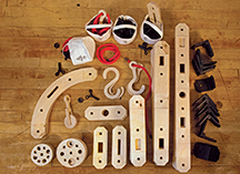 kit wood backgroundLR.jpg