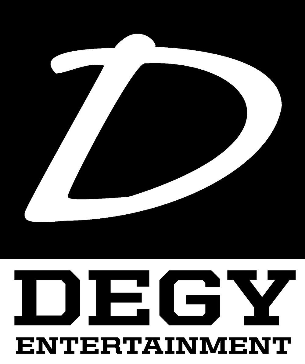 www.degy.com