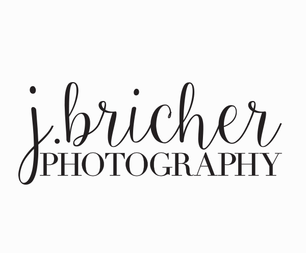 FOUNDRYno201_J-Bircher_Logo-Design