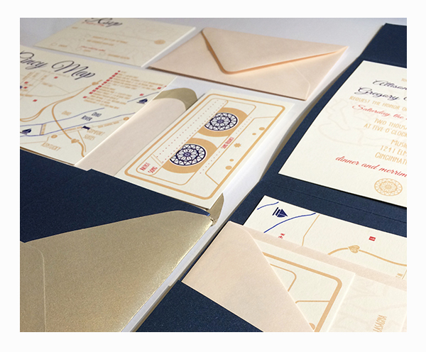 FOUNDRYno201_Wedding-Invitation-Design