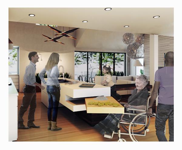 FOUNDRYno201_Interior-Design_Universal-Design_Accessible-Design