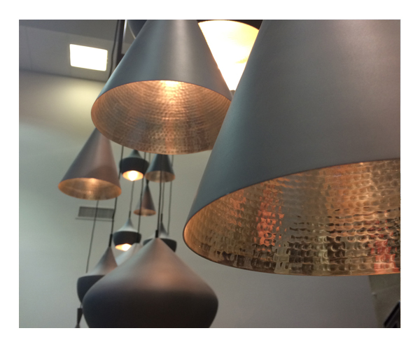 FOUNDRYno.201_Lighting Design_House-to-Home_Lansing-Building-Products_Cincinnati-OH