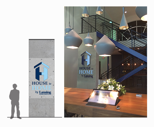 FOUNDRYno.201_Interior-Design_EGD_House-to-Home_Lansing-Building-Products_Cincinnati-OH