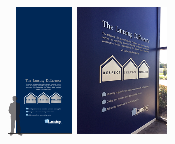 FOUNDRYno.201_Graphic-Design_House-to-Home_Lansing-Building-Products_Cincinnati-OH