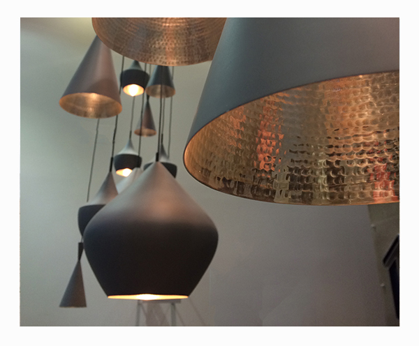 FOUNDRYno.201_Lighting-Design_House-to-Home_Lansing-Building-Products_Cincinnati-OH
