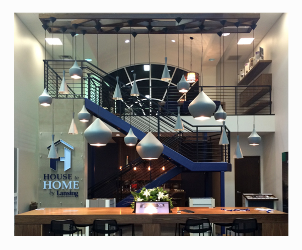 FOUNDRYno.201_Interior-Design_House-to-Home_Lansing-Building-Products_Cincinnati-OH
