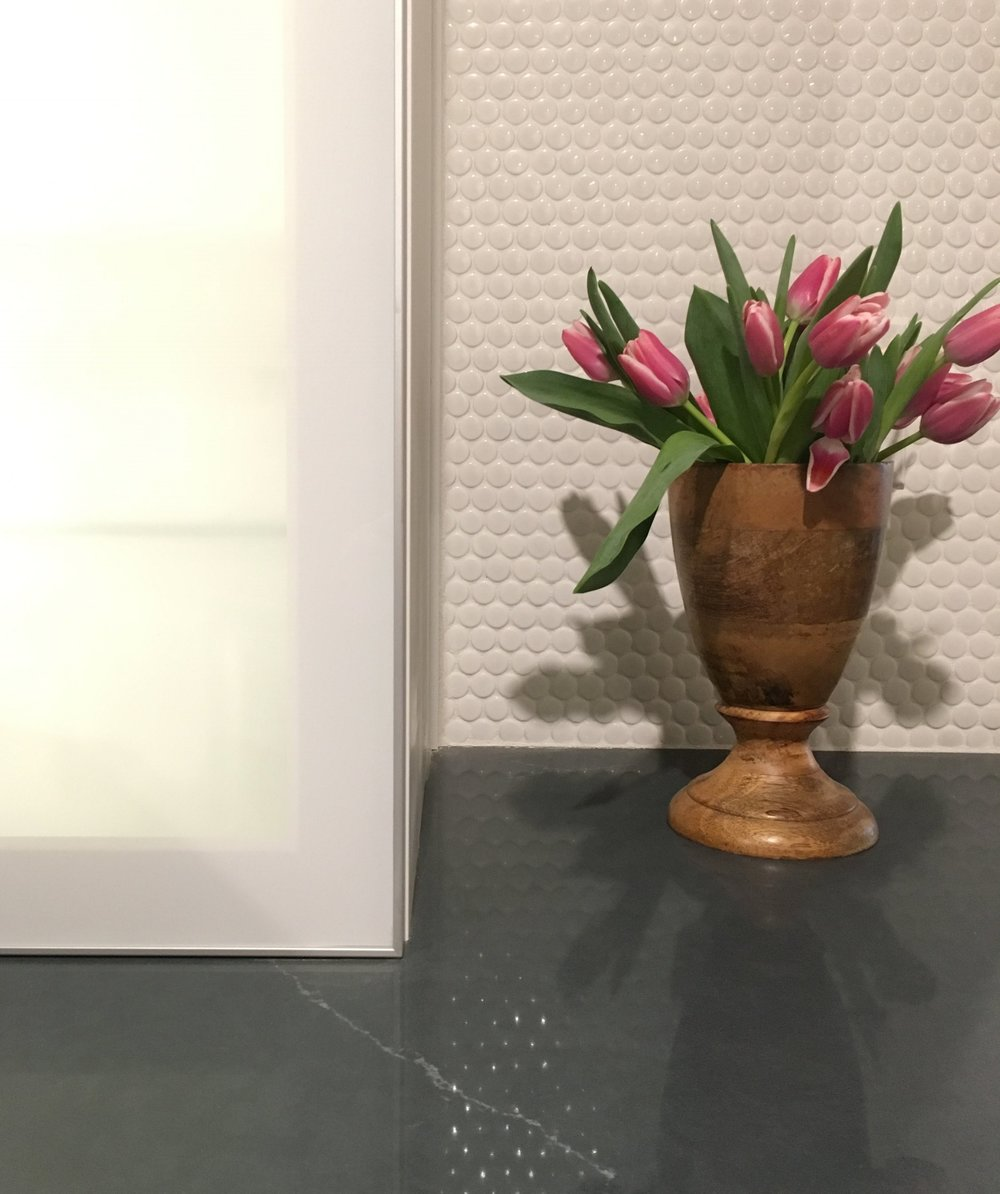 Plant-design_Pink-Tulips.jpg