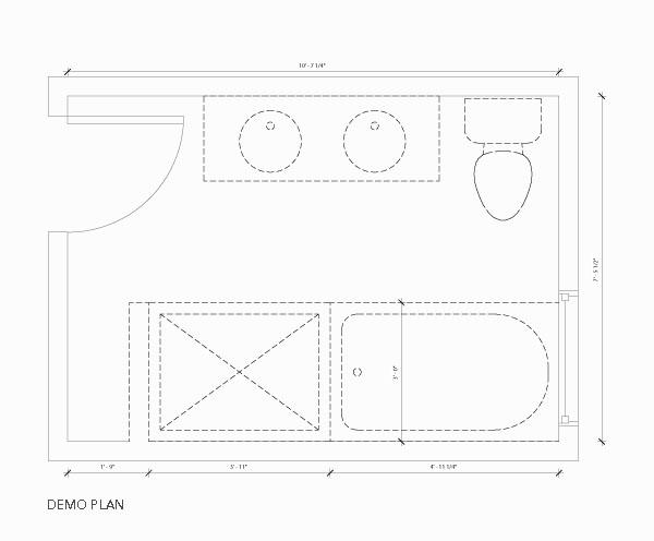 FOUNDRYno.201_Riverside_Master-Bath-Design_Demo-Plan