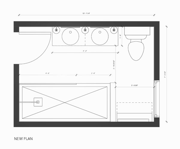 FOUNDRYno.201_Riverside_Master-Bath-Design_New-Floor-Plan