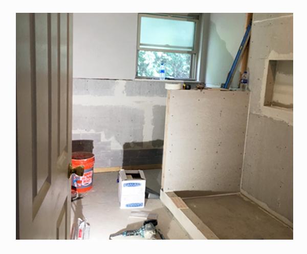 FOUNDRYno.201_Riverside_Master-Bath-Design_Construction-Progress