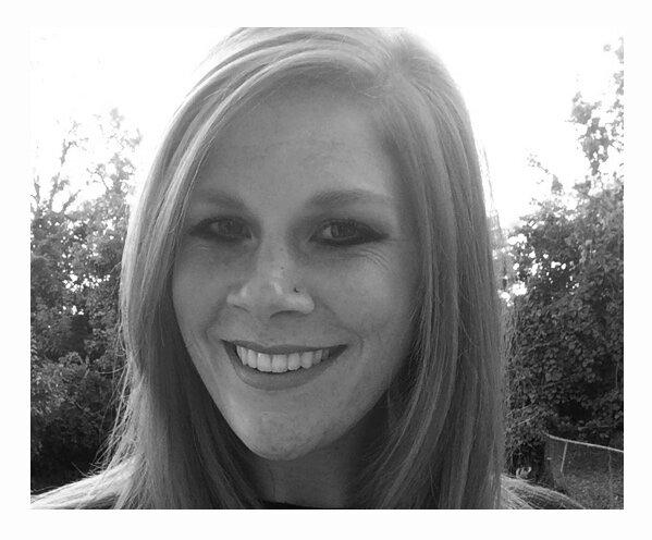 Allison Gottlieb | Co-Founder & Designer