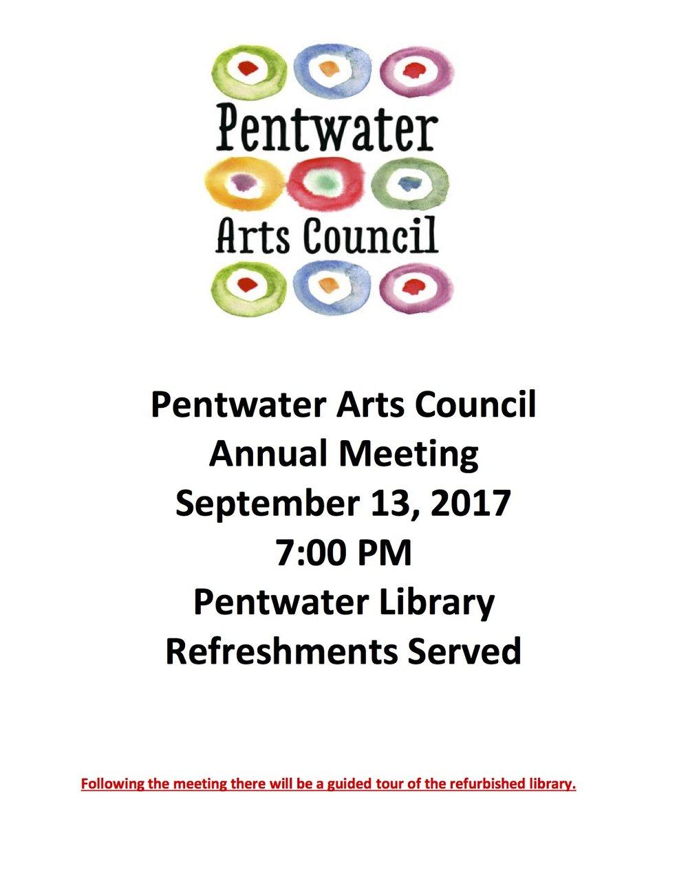 PAC Annual Meeting 2017.jpg