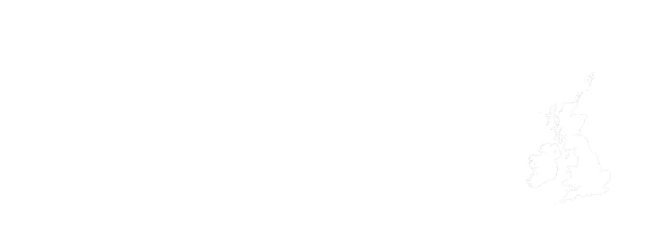APP User Group