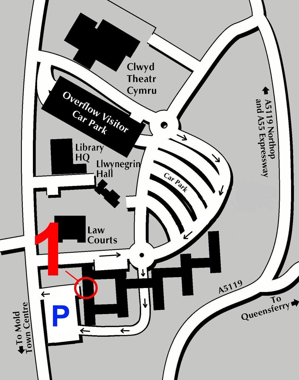 County-Hall-Entrance-1.jpg