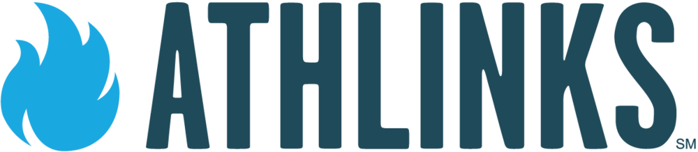 Athlinks_Logo_Horizontal_2C_RGB.png