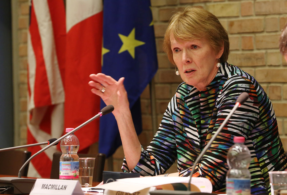 Margaret_MacMillan_Causes_of_Wars_3-27-2017_LUX_0683_2000w.jpg