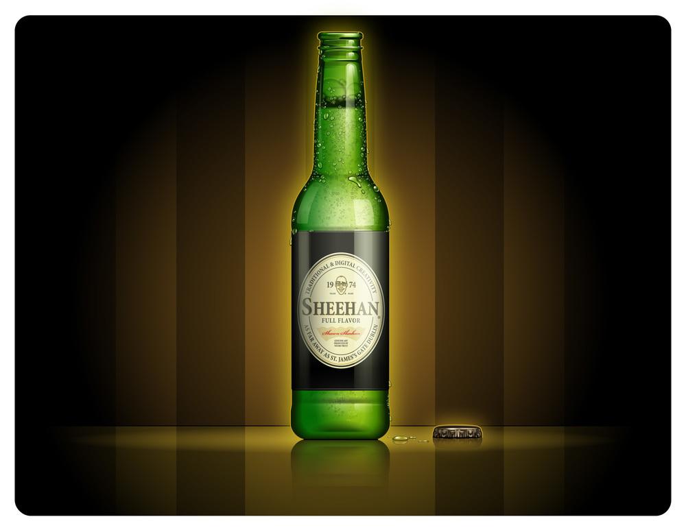 Sheehan Beer.jpg