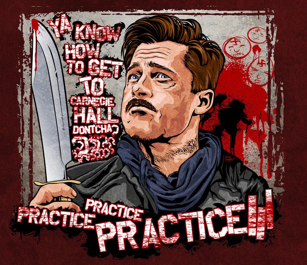practice practice practice.jpg